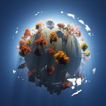 Materiaux Naturel les matériaux naturels - ecobati