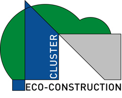 Cluster eco-construction