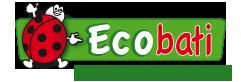 Logo Natuurlijke verven Ultranature