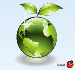 terre vivante ecobati
