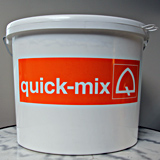 quick-mix lobakat lk 300