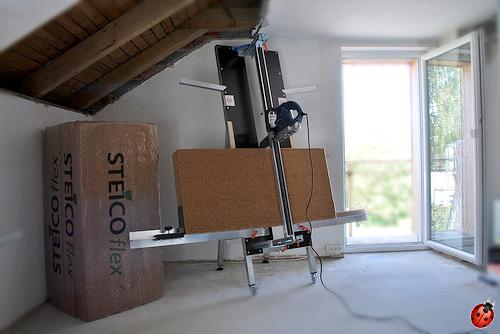 huur bosch alleszaag voor isolatie ecobati. Black Bedroom Furniture Sets. Home Design Ideas