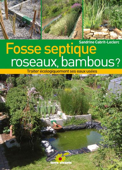 Produit fosse septique produits entretien fosse septique - Fosse septique entretien ...