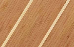 vertical navy caramel parquet de bambou de 1er qualit ecobati. Black Bedroom Furniture Sets. Home Design Ideas