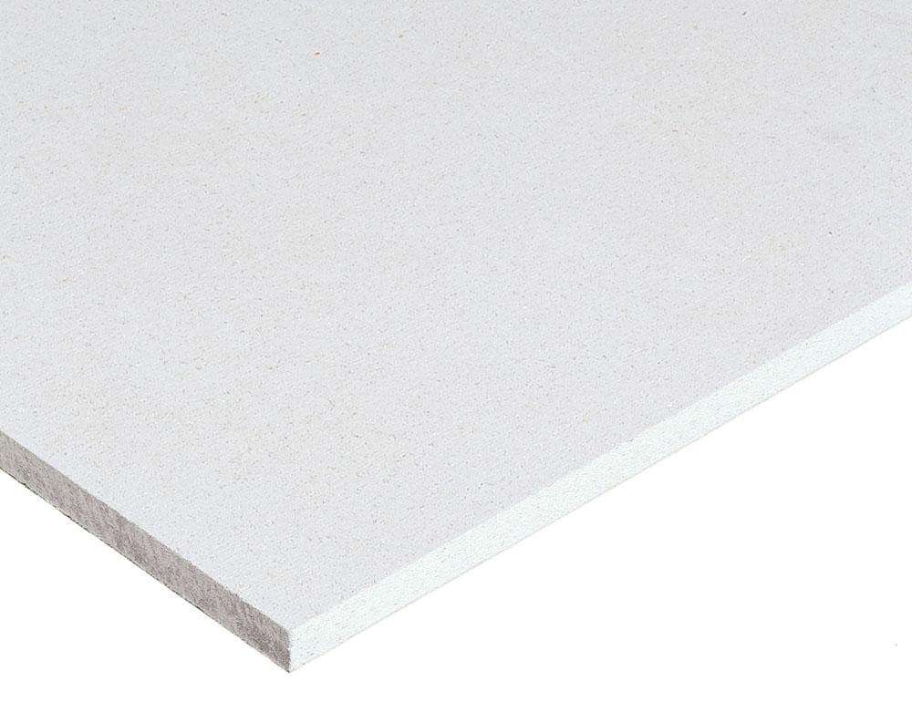 Panneau de finition de pl tre arm de fibres fermacell en for Plaque de sol fermacell prix