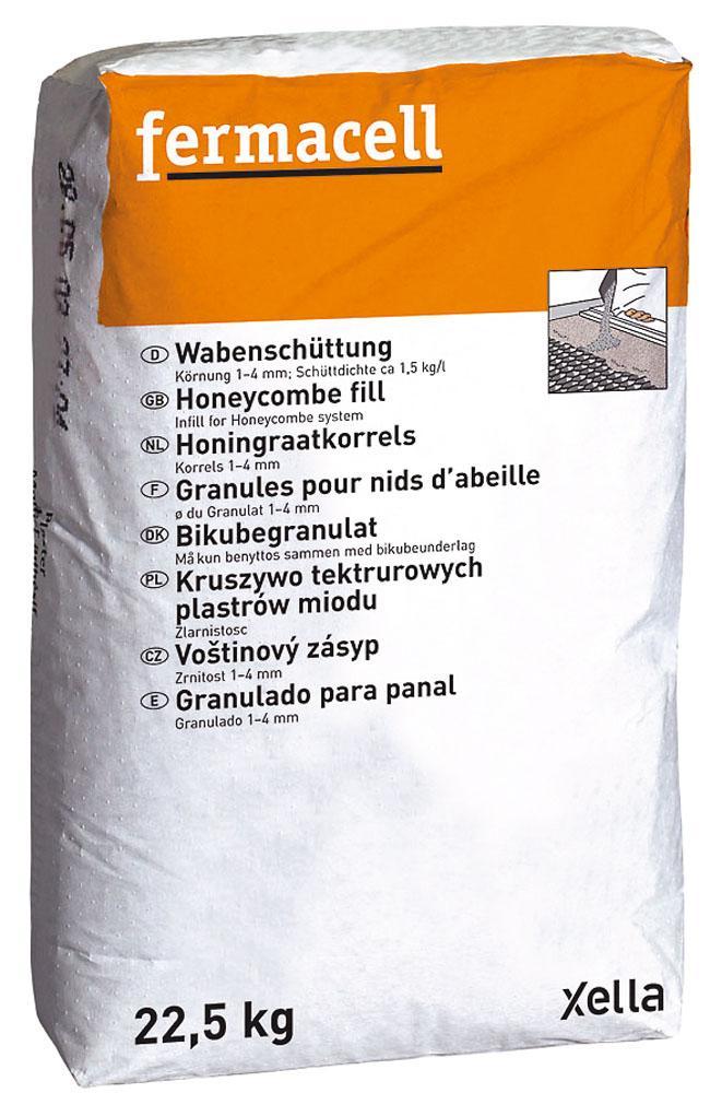 chape liquide en sac stunning lanko chape express with chape liquide en sac le ciment sensium. Black Bedroom Furniture Sets. Home Design Ideas