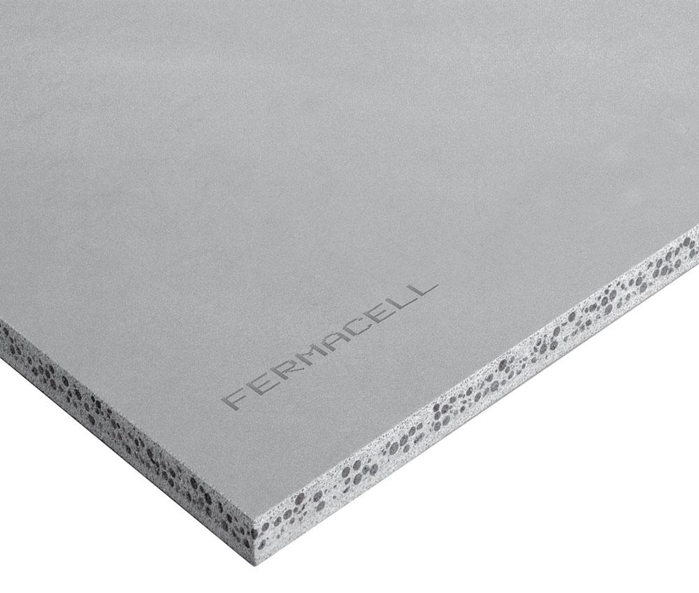 fermacell board powerpanel hd ecobati. Black Bedroom Furniture Sets. Home Design Ideas