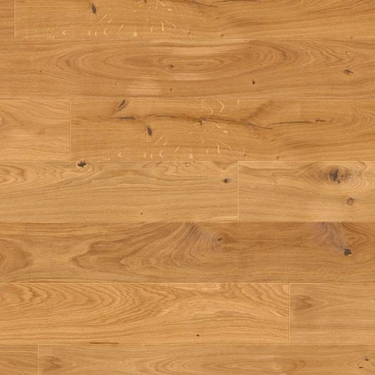 plancher en ch ne fsc ecobati. Black Bedroom Furniture Sets. Home Design Ideas