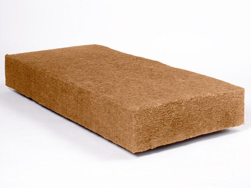 Fabricant Laine De Bois - Steico Flex Ecobati
