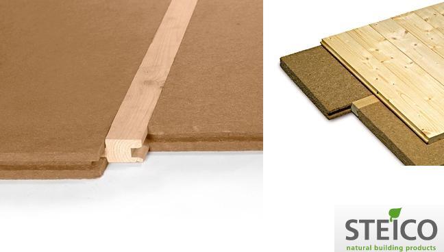 steico floor ecobati. Black Bedroom Furniture Sets. Home Design Ideas
